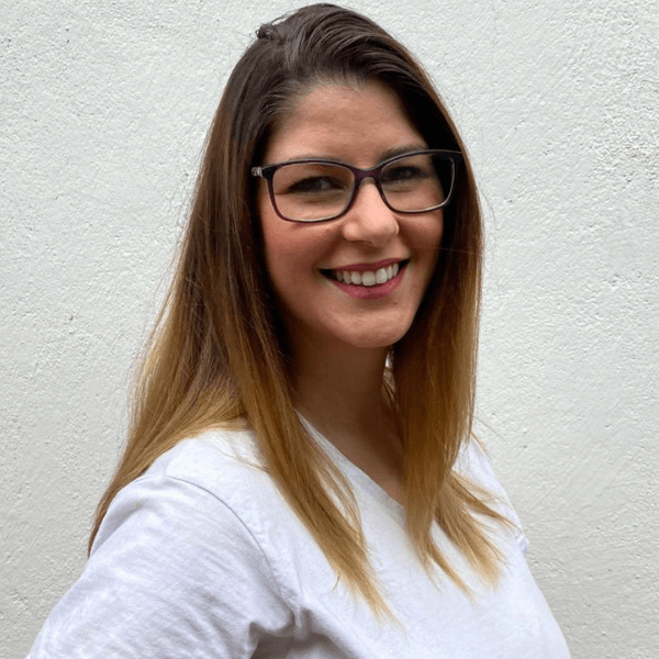 Irene Navarro - Arvila Clínica Dental