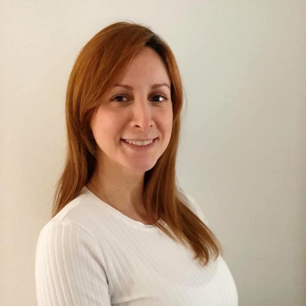 Mariela Suarez Arvila Clínica Dental